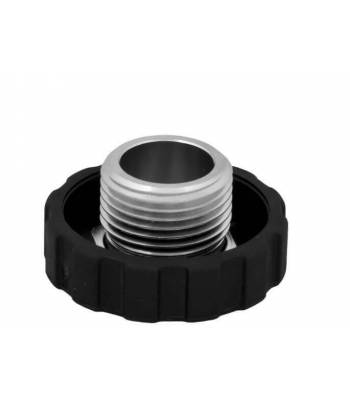 DIN-Handrad M26 für Atemregler R1, R2 ICE/ICE Special, R5 ICE