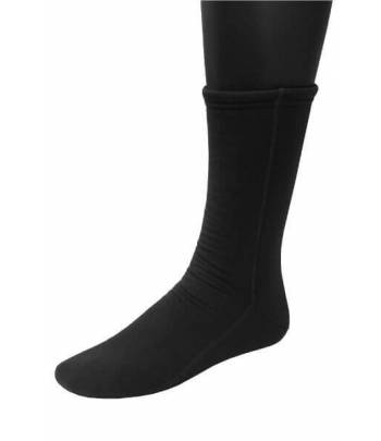 "Socken ""Power Stretch Pro"""