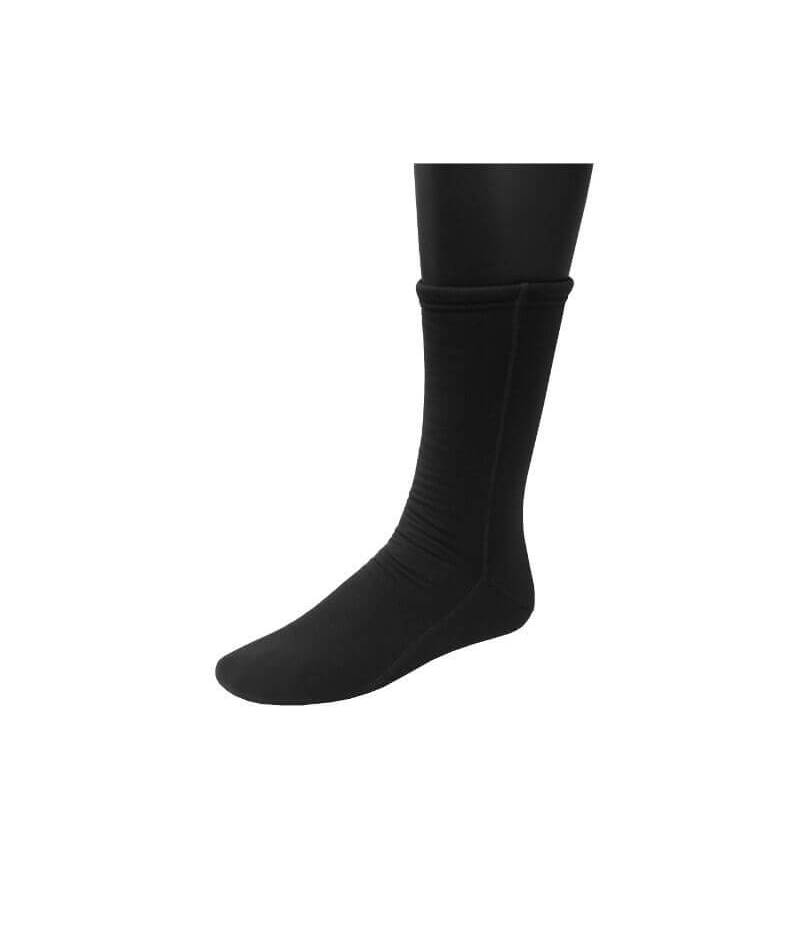 "Socken ""Power Stretch Pro"""