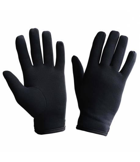 Kwark Handschuhe Power Stretch Pro