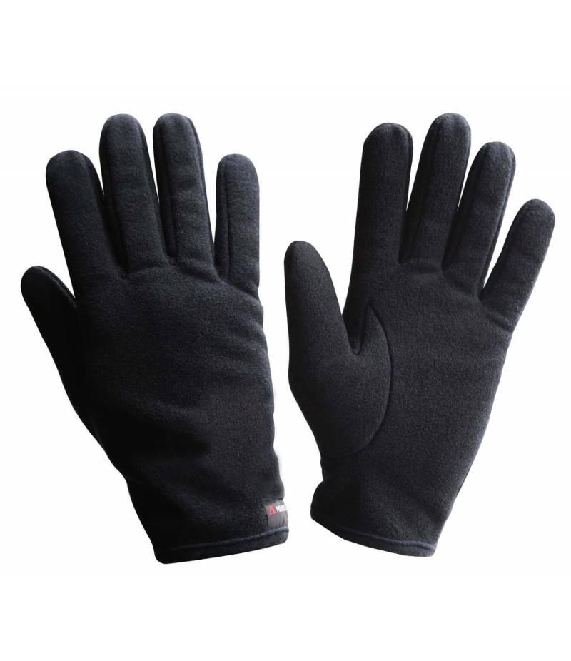 Handschuhe Windblock