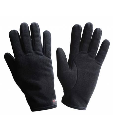 Kwark Handschuhe Navy Flex+