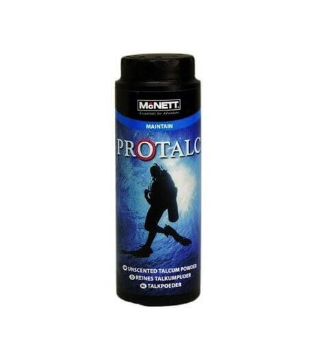 Protalc, 100 g