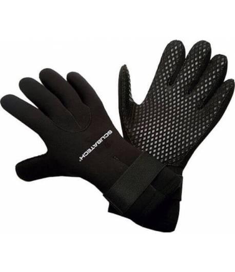 Neopren-Handschuh 5mm