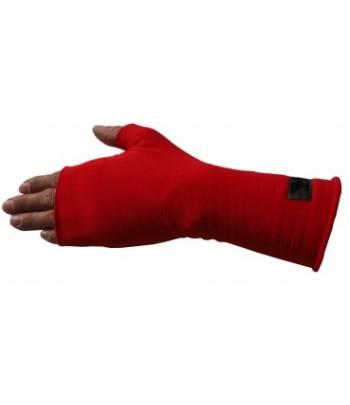 """Kwark fingerloser Handschuh """"Pulse"""""""