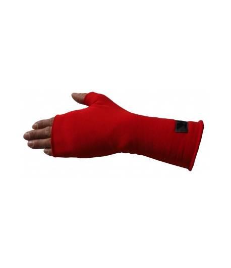 Kwark fingerloser Handschuh Pulse