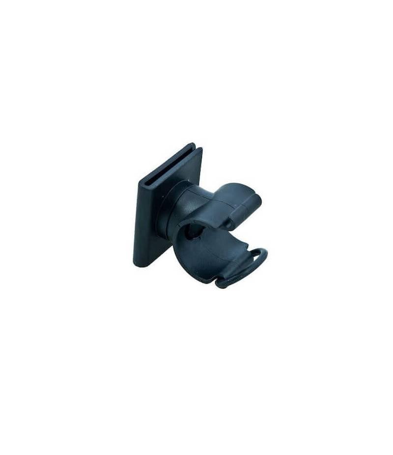 Maskenband-Halterung für LED Mini