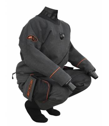 Dive Labs DL Armour