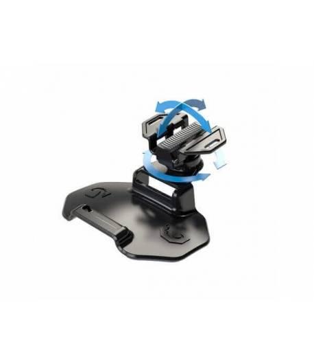 Verstellbarer Masken Kamerahalter