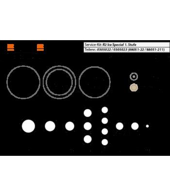 Revisions-Kit 1. Stufe R4