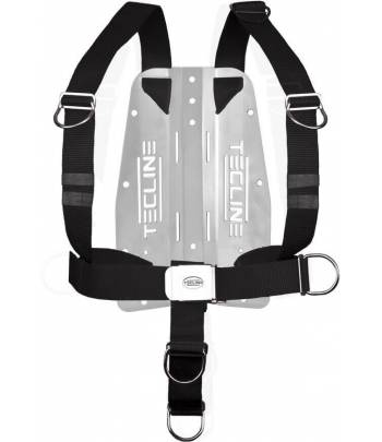 Tecline DIR Harness (extra...