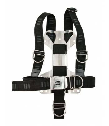 Tecline DIR Harness mit...