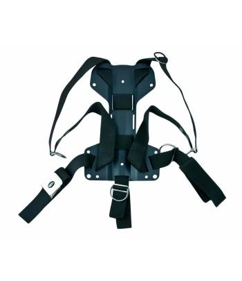 Tecline Harness mit...