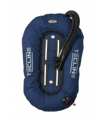 Tecline Travel Set ultra...