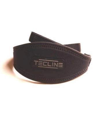 Techline-Maskenband - mit...
