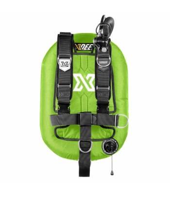 X-DEEP ZEOS 28 Comfort SS...