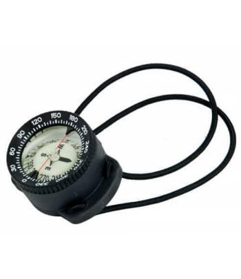 Kompass X7 mit...
