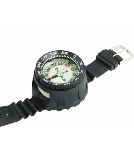 Kompass X7 mit Armband