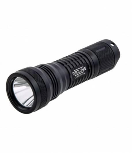 LED Lampe Tech 1200 mit Goodman Handle