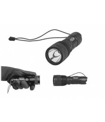 LED US-13 (Handlampe)