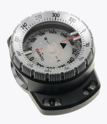 Kompass SUUNTO SK8 Bungee...