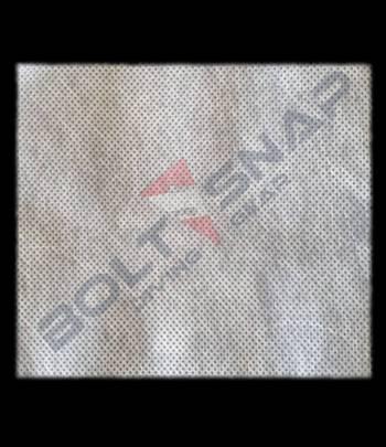 JJ-CCR Scrim Filter Kit...