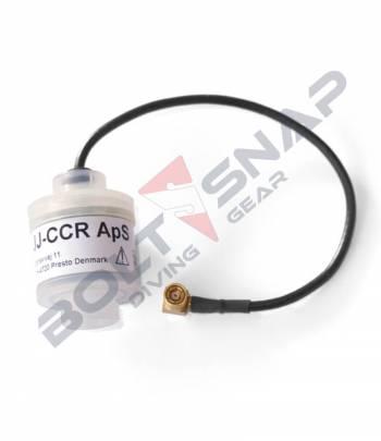 O2 Sensor JJ-CCR
