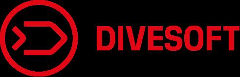 Divesoft