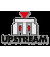 Upstream UG (haftungsbeschränkt)