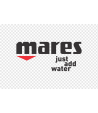 MARES S.p.A.